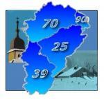 AROPA Franche-Comté (25-39-90-70)