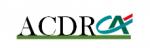 Association Nationale des Cadres de Direction Retraités du Crédit Agricole